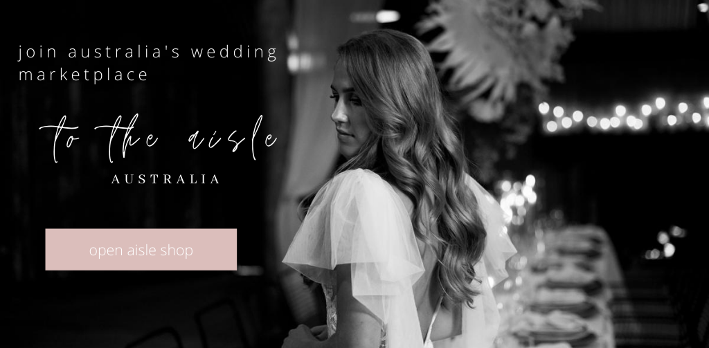 australia's wedding marketplace to the aisle australia blog